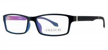 oprawki Fresco F933-3 czarne