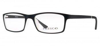 oprawki Fresco F966-3 czarne