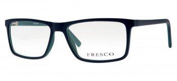 oprawki Fresco F110-2