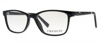 oprawki Fresco F132-1