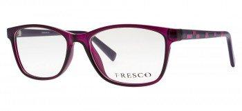 oprawki Fresco F132-2
