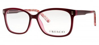 oprawki Fresco F195-2