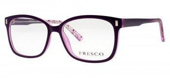oprawki Fresco F195-3
