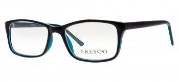 oprawki Fresco F338-2