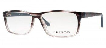 oprawki Fresco F456-1