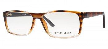 oprawki Fresco F456-2