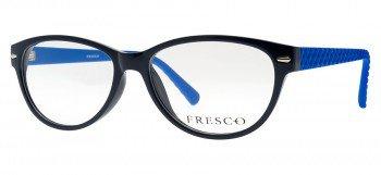 oprawki Fresco F523-2