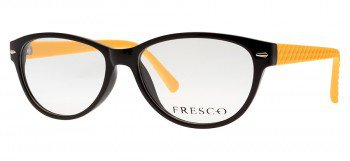 oprawki Fresco F523-3