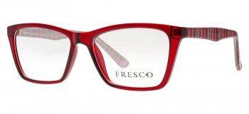 oprawki Fresco F563-2