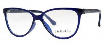 oprawki Fresco F603-2