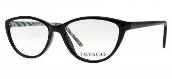 oprawki Fresco F667-1
