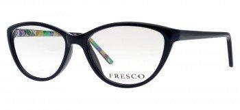 oprawki Fresco F667-2