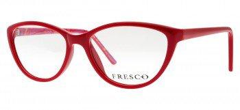 oprawki Fresco F667-3