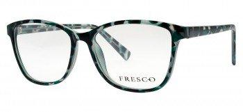 oprawki Fresco F742-3