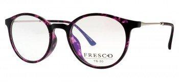 oprawki Fresco F856-3