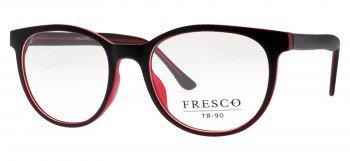 oprawki Fresco F885-1