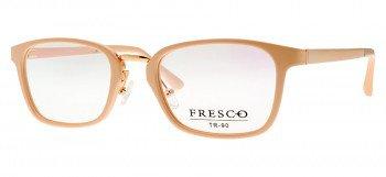 oprawki Fresco F895-3