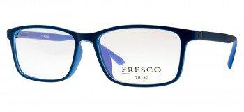 oprawki Fresco F913-2