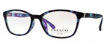 oprawki Fresco F916-1