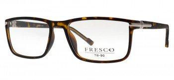 oprawki Fresco F921-2