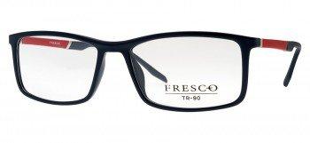 oprawki Fresco F944-2
