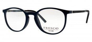 oprawki Fresco F958-3