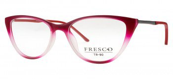 oprawki Fresco F978-2