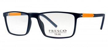 oprawki Fresco F987-2
