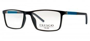 oprawki Fresco F987-3