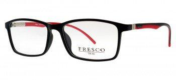 oprawki Fresco F998-1