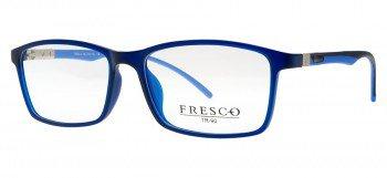 oprawki Fresco F998-2