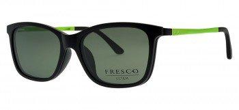 oprawki Fresco FC024-2