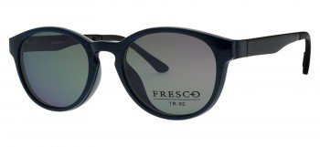 oprawki Fresco FC052-1
