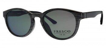 oprawki Fresco FC052-2