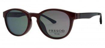 oprawki Fresco FC052-3