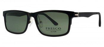 oprawki Fresco FC078-1