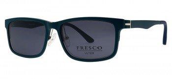 oprawki Fresco FC078-2