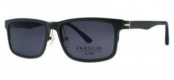 oprawki Fresco FC078-3