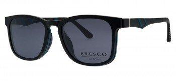oprawki Fresco FC086-2