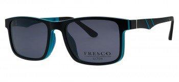 oprawki Fresco FC093-1