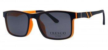 oprawki Fresco FC093-2