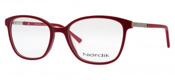 oprawki Nordik 7061-C8