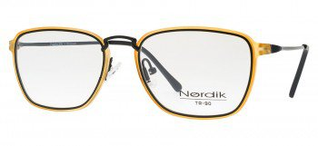 oprawki Nordik 7307-C2