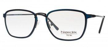 oprawki Nordik 7307-C6