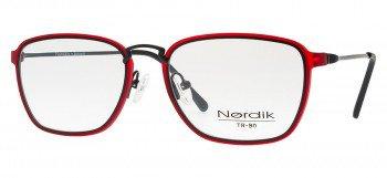 oprawki Nordik 7307-C8