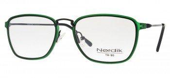 oprawki Nordik 7307-C9