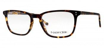 oprawki Nordik 7511-C5