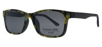 oprawki Nordik 7921-C3