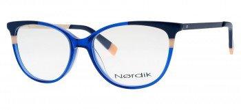 oprawki Nordik 7709-C6