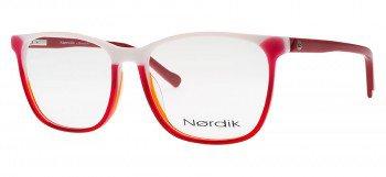 oprawki Nordik 7599-C8